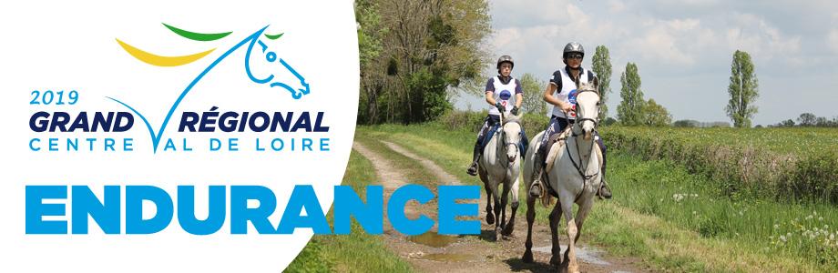 Calendrier Endurance Equestre 2021 Étapes Grand Régional Centre Endurance 2021 | Grand Régional Centre